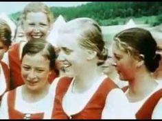 Lore - Die Jugend Will Marschieren Song