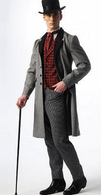 professor henry higgins my fair lady roleplaying costume for men