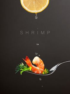 Shrimp photography for packaging. Ceviche, Prawn, Shrimp, Fish Recipes, Meat Recipes, Food Definition, Grilled Cheese Recipes, Food Icons, Food Photography Tips