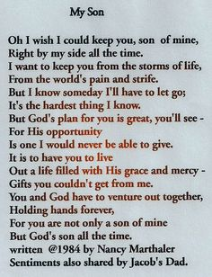 ... | poetry poems inspirational words love inspirational poetry