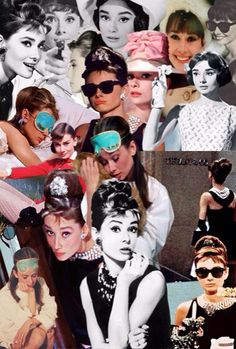 Image discovered by Find images and videos about cute, beautiful and pink on We Heart It - the app to get lost in what you love. Audrey Hepburn Born, Audrey Hepburn Photos, Classic Hollywood, Old Hollywood, Audrey Hepburn Wallpaper, Marilyn Monroe, Divas, Camisa Vintage, Arte Pop