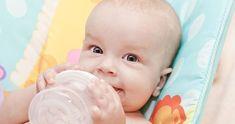 Melyik legyen: csapvíz, ásványvíz vagy babavíz? Discipline Positive, Children, Baby Things, World, Baby Care, Pregnancy, Sons, Kid, Tips