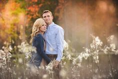 couples photography engagement photography