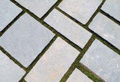 Hand Cut Kavalas Slate (Random Pattern)   Akrolithos Thasos, Crazy Paving, French Pattern, Flat Rock, Garden Steps, Sky View, Grey Tiles, Star Sky, Hard Rock