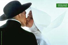 Canadauence TV: Celibato, sinais de mudança, padre seria bom marid...