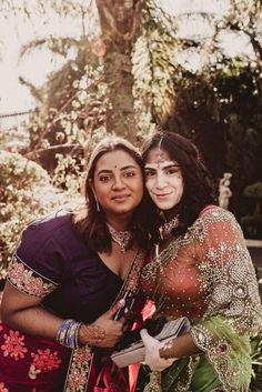 Duo - Traditional Hindu Indian Wedding - Lash and Max's wedding ceremony, KwaZulu-Natal, Mount Egecombe and De Charmoy Estate, South Africa Traditional Indian Wedding, Kwazulu Natal, Amazing Sunsets, A Day To Remember, Wedding Ceremony, Lashes, Culture, Black And White, Celebrities