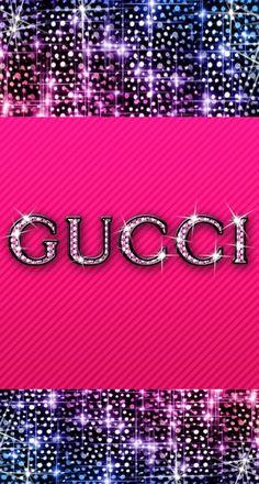✿Duitang ~ Gucci.