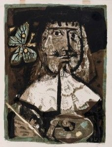 Spanish Painters, Picasso, Illustration, People, Painting, Inspiration, Design, Paintings, Art