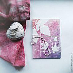 Делаем сами милый подарок учителю - Ярмарка Мастеров - ручная работа, handmade