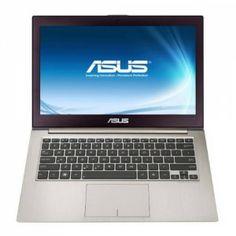 Asus UX31LA-XH51T 13.3 Inch Best Price Laptop Review Image1