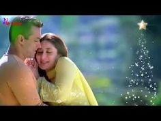 Funny Movie Scenes, Comedy Scenes, Funny Movies, Video Romance, Romantic Songs Video, Love Songs Lyrics, Cute Love Songs, Audio Songs Free Download, Download Video