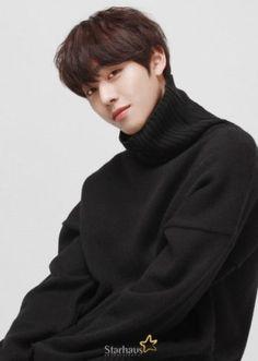 Kim Yoo Jung, Nam Joo Hyuk Wallpaper, F4 Boys Over Flowers, Ahn Hyo Seop, Romantic Doctor, Joon Hyuk, Lee Hyun Woo, Nam Joohyuk, Park Bo Young