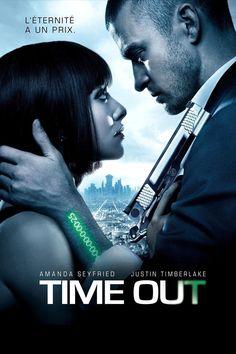Time Out (2011) - Regarder Films Gratuit en Ligne - Regarder Time Out Gratuit en Ligne #TimeOut - http://mwfo.pro/1499060