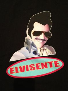 Elvisente .... Jajaja...We can't go on together with suspicious minds... Y volver,  volver,  vollllllllveeeer...A tus brazos otra vez!!!!!!!!