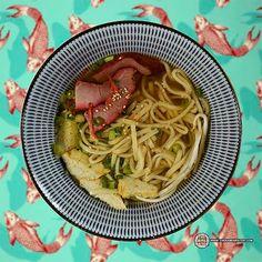 3290 Best The Ramen Rater images in 2019   Ramen, Noodles