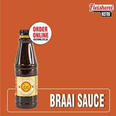 Don't forget that you can order your Nyama Braai Sauce & Spice online simply by clicking this link Sauce Bottle, Soy Sauce, Don't Forget, Salt, Canning, Link, Salts, Home Canning