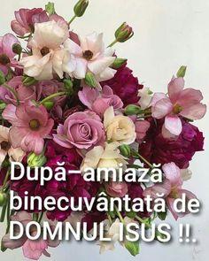 Jesus Loves You, God Jesus, Floral Wreath, Love You, Wreaths, Bible, Je T'aime, Door Wreaths, I Love You