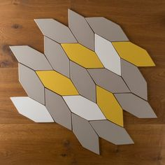 <p>It's a new year and we're sharing our top tile trends.</p>