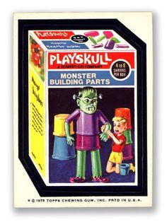 playskull small