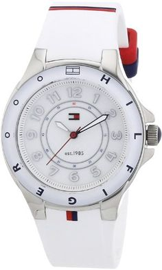 Women  Watches - Tommy Hilfiger Ladies Watches 1781271 -- Want to know more, click on the image. (This is an Amazon affiliate link)