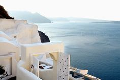 With a typical island-style design that preserves the nature in a climate of unabashed luxury, Mystique opened its doors on May 2007, built in the world's most beautiful scenery.  Located on Oia's most famous cliffs with dazzling views of clear blue...