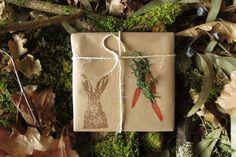 Agenda-posits-boli-blocIlustración-liebrecubiertas-cartónboli-papel-reciclado-plástico-biodegradableregalo-oficinaregalo por Myforestsecrets