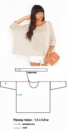 OUTBOX fashion@stuff: DIY SEWING MIX