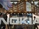 Nokia affirme avoir résolu le bug du Lumia 900