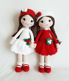 You can find the best amigurumi doll patterns and free recipes on our website. Sewing Patterns Free, Free Sewing, Doll Patterns, Crochet Patterns, Free Pattern, Cute Crochet, Crochet Dolls, Crochet Baby, Amigurumi Doll