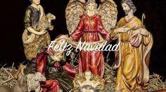 How Protestant Nativity Scenes Proclaim Catholic Doctrine O Holy Night, A Christmas Story, Winter Christmas, Merry Christmas, Catholic Doctrine, Jesus Gifts, Effective Prayer, Three Wise Men, Birth Of Jesus