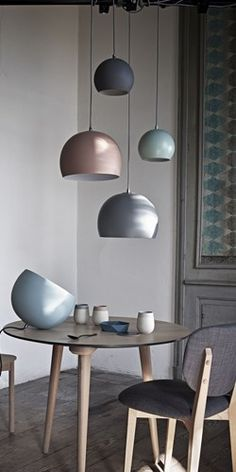 Bolia | New Scandinavian Design