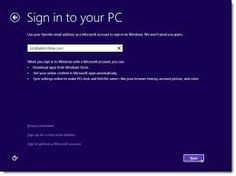 The World of Windows: These were our 10 most popular posts of Multimedia, Windows 10 and Security Tools. - The World of Windows Security Tools, Windows 8, Multimedia, Microsoft, 10 Mobile, Tutorials, Magic, Posts, Popular