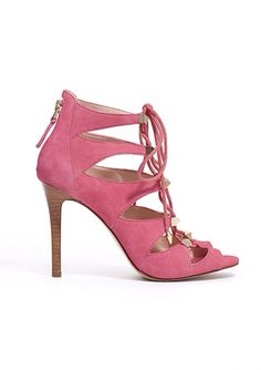 Guess shoes!! Want #SWEEPSENTRY