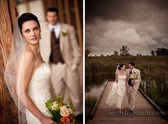 Indian_Springs_Metropark_Wedding_03
