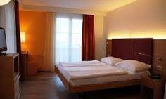 #Accommodation_in_Wengen