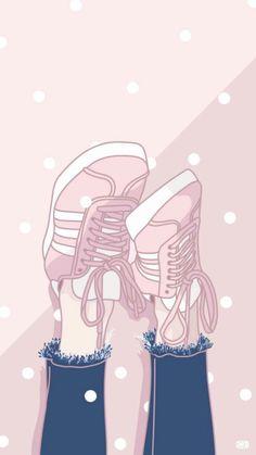 Les traigo amor: ¡más de 60 fondos para su celular! | Fashion Diaries | Blog de moda