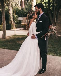 Bridal gown by Captured by Wedding Day Wedding Planner Your Big Day Weddings Wedding Dresses Wedding bells Perfect Wedding, Dream Wedding, Wedding Day, Summer Wedding, Wedding Ceremony, Wedding Goals, Wedding Pics, Wedding Advice, Wedding Stuff