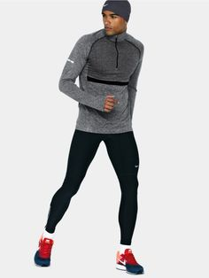 wholesale dealer 5bb70 81bb3 52 Sporty Mens Activewear Ideas to Wear Everyday and Style   · Athletic  StyleAthletic FashionAthletic ...