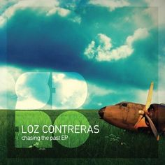 Loz Contreras - You And I (Loz Contreras & Collosus Rmx) by Soul Deep Recordings on SoundCloud