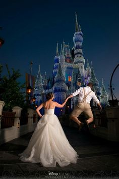 Disney, Disney Art