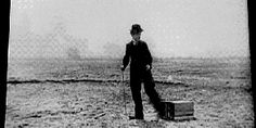 Charlie Chapling (16)