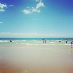 Vivir en Australia: primeros días Australia, Beach, Water, Outdoor, First Day, Live, Future Tense, Gripe Water, Outdoors