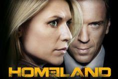 Homeland 6.Sezon 1.Bölüm Yayında