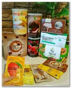 fat burning vegetables and fruits, diet plan for working women, 7 day weight loss diet soup, balanced meal plan, extreme weight loss home edition, eat nutrition, complete list of low glycemic foods, gi for foods, weight apple, daily fasting weight loss, easy vegetarian dinners for two, can you eat mayo on a low carb diet, fasting diet michael mosley, high fiber for diverticulitis, ways to lose belly