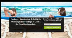 Limited Time - Done For You - Buyers List System - Official Sellers Pack...