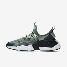e2952dab4a95 Nike Air Huarache Drift Breathe Men s Shoe by Nike