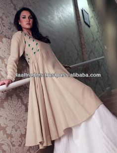 Casual wear dress Latest fashion Fine quality Made to order Customization acceptable