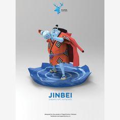 Donald Duck, Dan, Disney Characters, Fictional Characters, Paper Crafts, Anime, Tissue Paper Crafts, Paper Craft Work, Papercraft