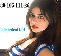 09654923984 - 8010511126 escorts service near hotel pullman Russian Call Girls in Mahipalpur Service.24 Hrs Call Girls Service Call Mr. Ronnie 8010511126 - 965923984