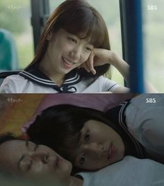 The new SBS drama 'Doctors' came in place. According to Nielsen Korea, SBS drama 'Doctors' rated This is more than the previous episode. Doctors Korean Drama, Kim Rae Won, Japanese Drama, Park Shin Hye, Good Doctor, Korean Dramas, Kdrama, Laughter, Thing 1